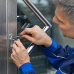 Mobile Locksmith Melbourne